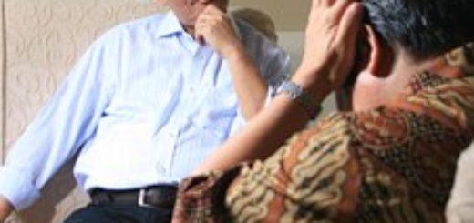 Психиатрическое освидетельствование на дееспособность