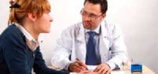 Независимая наркологическая экспертиза