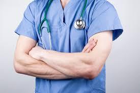 Процедура медицинского освидетельствования
