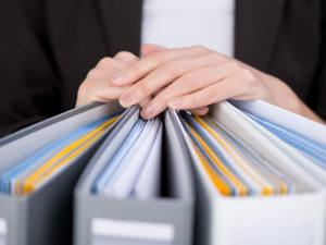 Бланк медицинского освидетельствования – оформление в НП «ФСЭ»