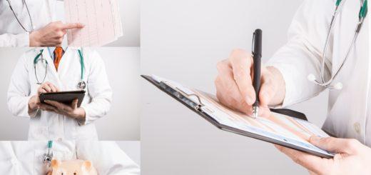 Предсменное медицинское освидетельствование: особенности проведения