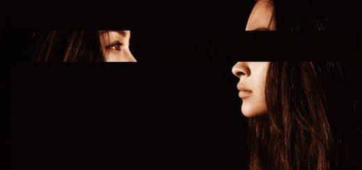 Принудительное психиатрическое освидетельствование