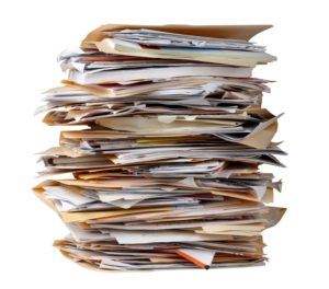 Документация судебно-медицинской экспертизы