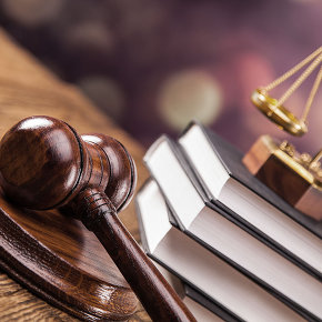 Судебно-медицинская экспертиза