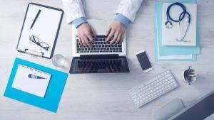 Сайт бюро судебно-медицинской экспертизы