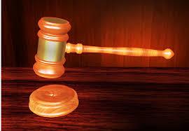 Значение судебно-медицинской экспертизы