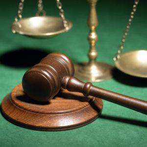 Специализация негосударственных судебно-медицинских экспертов