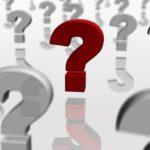 Актуальные вопросы судебно-медицинской экспертизы