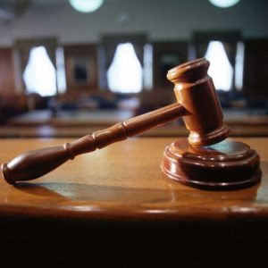 Судебно-медицинская экспертиза расчлененных трупов