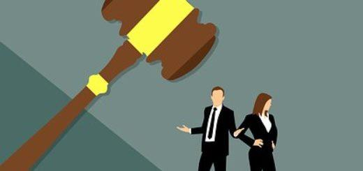 Судебно-медицинская экспертиза в РФ