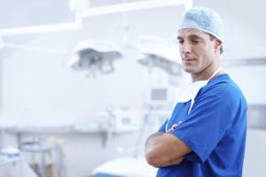 Виды медицинской экспертизы