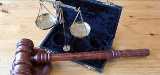 Судебно-медицинская экспертиза установления возраста