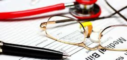 Особенности организации судебно-медицинской экспертизы