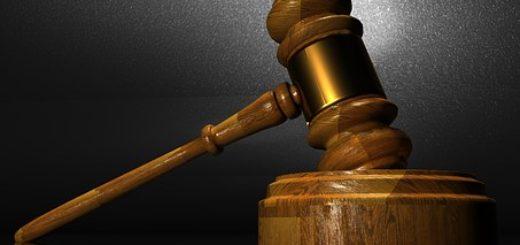 Судебно-медицинское обследование