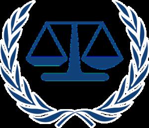 Судебно-медицинская экспертиза огнестрельных ранений