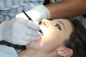 Медицинская экспертиза стоматология