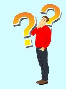 Зачем писать заявление о побоях и куда его подавать?