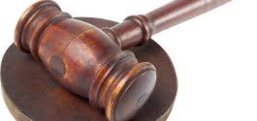 Судебно-психологическая экспертиза свидетелей