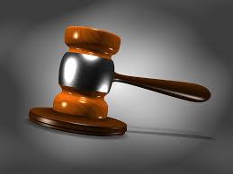 Назначение судебно-психологической экспертизы