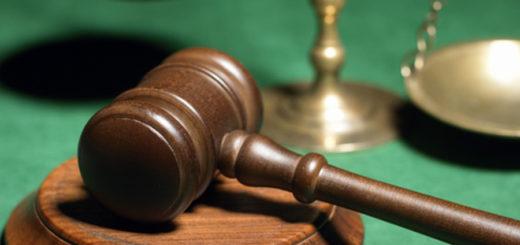 Судебно-стоматологическая экспертиза как способ защиты прав пациента
