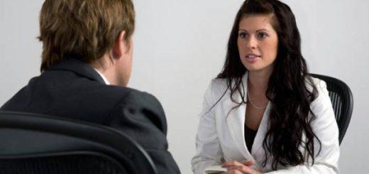 Психолого-психологическая экспертиза