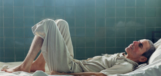 Посмертная судебно-психиатрическая экспертиза