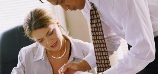 Акт медицинского обследования