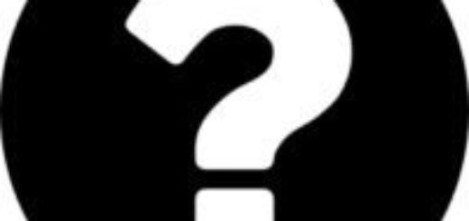 Посмертная судебно-психиатрическая экспертиза вопросы
