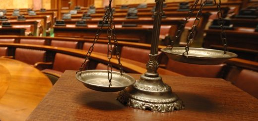 Виды судебно-психологической экспертизы