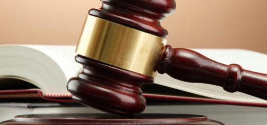 Организация судебно-психиатрической экспертизы