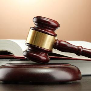 Судебное освидетельствование