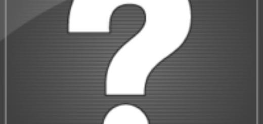 Посмертная психиатрическая экспертиза вопросы