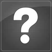 Вопросы судмедэкспертизы