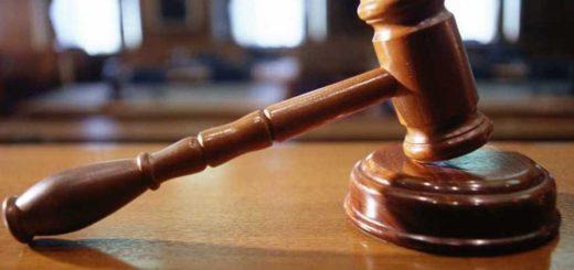 Принудительная судебно-психиатрическая экспертиза
