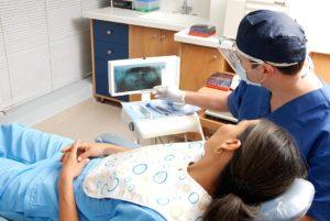 Стоматологическая экспертиза зубов и ее актуальность сегодня