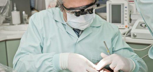Экспертиза качества в стоматологии