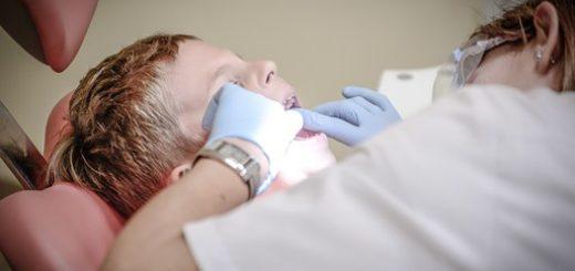 Экспертиза стоматологии