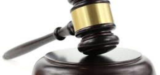 Вменяемость в судебной психиатрии