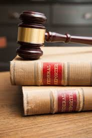 Амбулаторная судебно-психиатрическая экспертиза