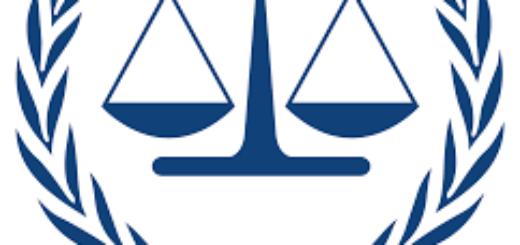Пример судебно-психиатрической экспертизы