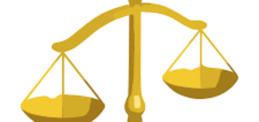 Независимая судебно-психиатрическая экспертиза