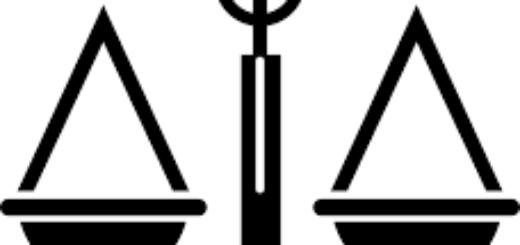 Особенности выполнения судебно-психиатрической экспертизы