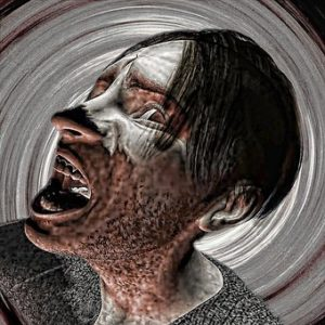 Судебно-психиатрическая экспертиза