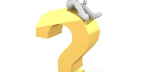 Вопросы для психолого-психиатрической экспертизы