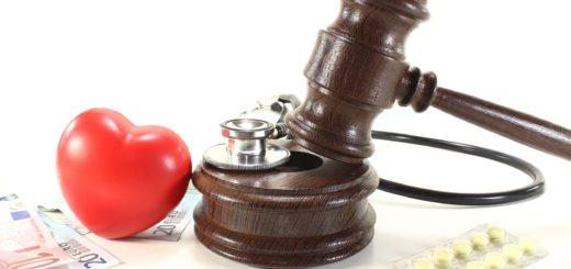 Как доказать побои на следствии и в суде?
