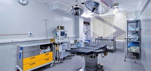 Независимая экспертиза результатов пластической хирургии ног