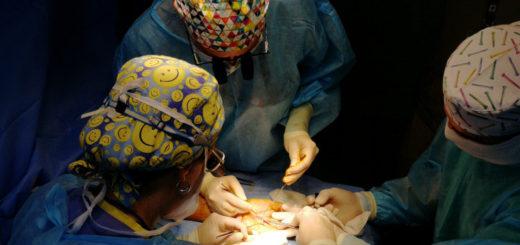 Независимая экспертиза результатов пластической хирургии век и глаз