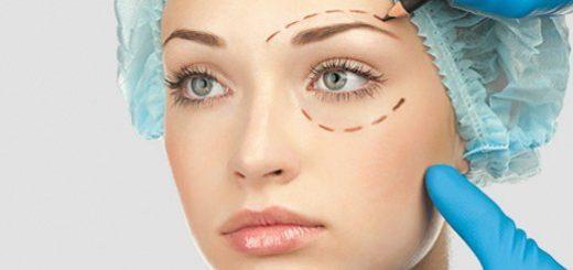 Независимая экспертиза результатов неудачной пластической операции носа