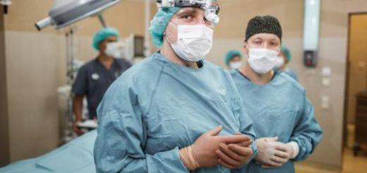 Независимая экспертиза результатов пластической хирургии по увеличению полового члена