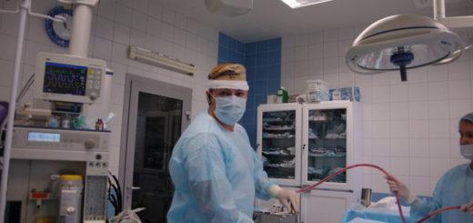 Независимая экспертиза результатов пластической хирургии по увеличению молочных желез